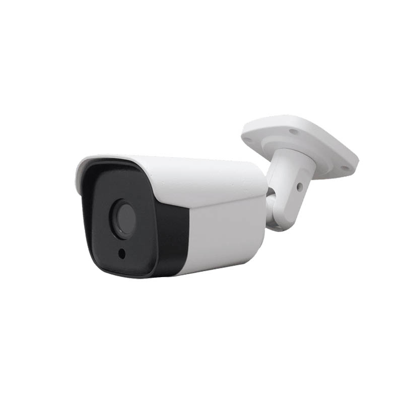 Bullet IP camera GSA-IP30  2MP/4MP/5MP