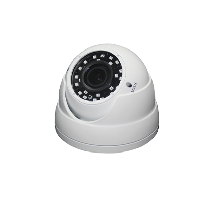 GSA-IP28-M Varifocal Dome IP camera 2MP/5MP