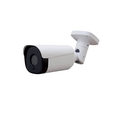 GSA-IP82-M || Motorized Zoom Auto Focus IP camera